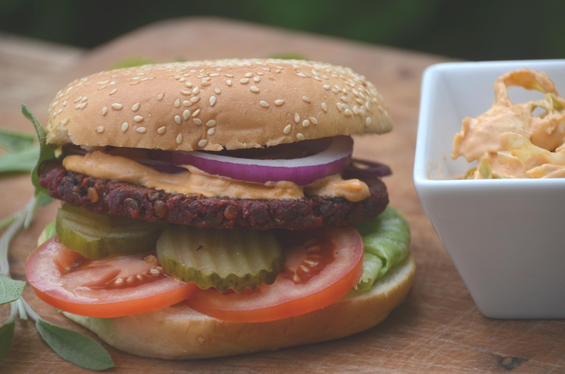 burger_alone.jpg